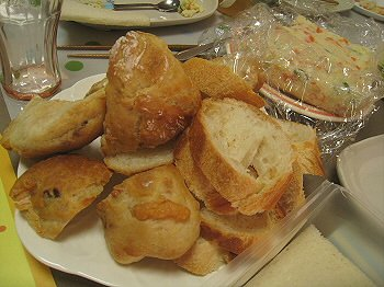 201110HOMEPARTY-4.jpg