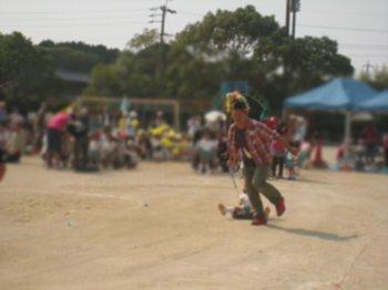 2011運動会-4.jpg