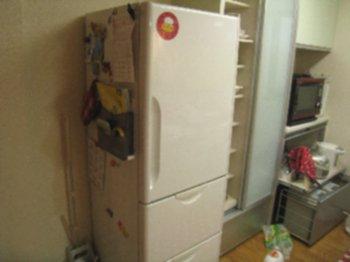冷蔵庫が壊けた1.jpg
