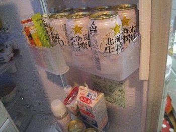 冷蔵庫が壊けた2.jpg
