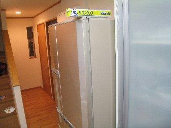 冷蔵庫が壊けた3.jpg