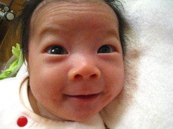 娘の笑顔.jpg