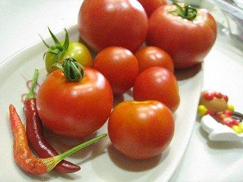 庭の野菜その2.jpg