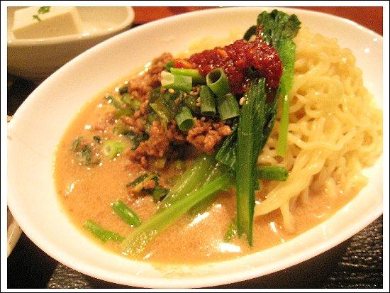 激ウマ担々麺1.jpg